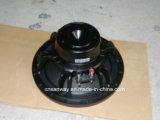 Vr10&S30 2X15 Zoll-Lautsprecher-aktive im Freienzeile Reihe