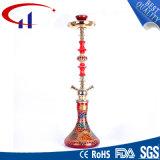 Qualität königliches preiswerteres Glasshisha (CHH8009)