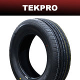タイヤの価格の販売のための175/70r13車のタイヤ