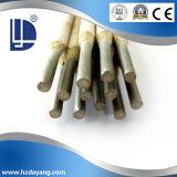 Новые продукты! Электроды нержавеющей стали Aws E347-15 с Ce и ISO от Китая