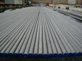 ASTM aislante de tubo austenítico inconsútil y soldado de A269 del acero inoxidable