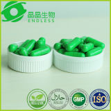 Capsula Burning grassa della L-Carnitina dell'estratto del tè verde del prodotto per dimagrire
