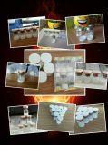 L'injection Anti-Délogent le Multi-Peptide pour l'adulte avec GMP (l'api)