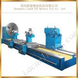 Prezzo pesante orizzontale professionale economico della macchina del tornio di C61500 Cina