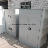 Alto Governo utilizzato Quanlity della cassetta portautensili del metallo