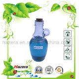 O Macroelement da água de 100-50-350 NPK - fertilizante solúvel