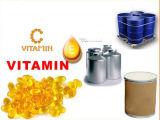 Aceite GMP de la vitamina E