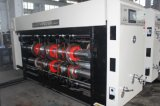 2 Color 4 Color 6 Color 8 Color Printing Machine