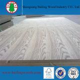 Forces de défense principale en bois normales de placage de pente de meubles