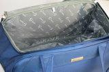 L'OEM assiste il piccolo ordine ha accettato il nuovo sacchetto del carrello di disegno 2017