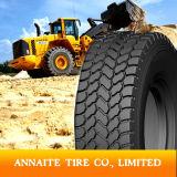 Radial off Road Tyre OTR Tyre 600/65r25