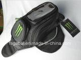 Monster Energy Magnetics Motocicleta Sports Small Tank Bag