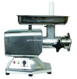 Automatischer Fleisch-Zerhacker 22mm (GRT-HM22A)