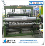 Novo tipo boa máquina de tecelagem do engranzamento do metal de Qulaity (SH-801)