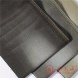 Ткань джинсовой ткани Nm5311-2 для джинсыов