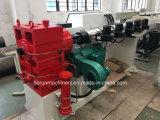 Производственная линия штрангя-прессовани трубы водопровода PE