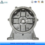 Bâti personnalisé d'acier/fer pour des accessoires de moteur/véhicule