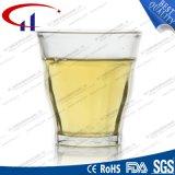 чашка воды новой ясности конструкции 115ml стеклянная (CHM8027)
