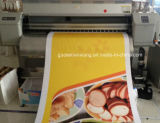 Qualité Posters, Photo Paper Printing (tx001)