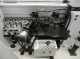 Fz-360dモデルFunritureの端のBanderの木工業の端のバンディング機械