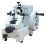 조직학 자동 장전식 저온 유지 장치 마이크로톰 (FL-1508)