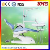 Стул китайских детей оборудования устно гигиены зубоврачебный