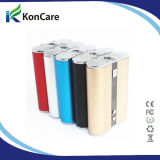 Modèle Wholesale EGO Electronic Cigarette du modèle 20With30With40With50With60W de la Chine Largest Box