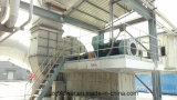 Industrieller prüfender Hochdruckventilator