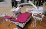 Pomotional 치과 의자 단위 좋은 품질