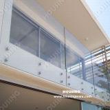 Balcony를 위한 깁는 Fitting Balustrade