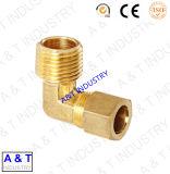 工場価格の配管の物質的な管付属品
