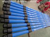 기름과 가스 장비 Glb75-21/Gw 나선식 펌프 또는 진보적인 구멍 펌프 또는 좋은 펌프
