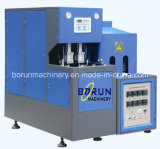 200ml - Flaschen-Blasformen-Maschine des Haustier-2L