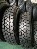 Neumáticos ligeros radiales calientes del carro de vaciado para la venta