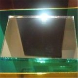 Specchio d'argento 6mm