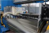 Стан резины крена редуктора 2 шестерни трудной поверхности высокого качества открытый смешивая
