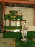 Presse hydraulique Yll32-200
