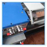 Máquina Desktop pequena do torno de DIY mini (torno BVB25L BVB25 do banco)