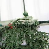 حديقة يسيّج سياج [هيغقوليتي] رخيصة زخرفيّة سياج اصطناعيّة