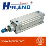 Tipo neumático cilindro neumático de Hyland Festo de la serie de DNC/cilindro del aire