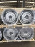 농업 트랙터 강철 바퀴 변죽 (5.50X16 W15Lx30 W15X28 W15X34 W16X38 W18X38)