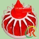 Het Voeden van de gans/van de Eend Systeem van de Apparatuur van het Gevogelte met SGS Certificaat