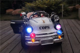 Самая лучшая продавая электрическая езда автомобиля малыша на автомобиле игрушки детей электрическом