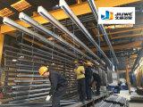 Industrielle Lager-Speicher-Zahnstangen (JW-HL-890)