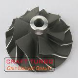 S1b 313018 para a roda de 317960 compressores