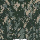 Kingtop 1m Overdracht die van het Water van het Ontwerp van de Camouflage van de Breedte Hydrografische Film wdf249-1 afdrukken