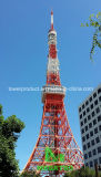 Telecom Tower & Mast (MG-TC001)