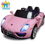 Baby Ride on Car for Kids, Go Karts, Toy Car