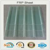 Плитка освещения Sunhouse FRP