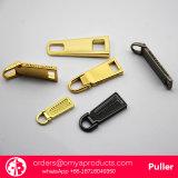 Soem-Reißverschluss-Schweber-Metallreißverschluss-Schweber-Selbstverschluss-Schweber-Zink-Legierungs-Reißverschluss-Schweber-Reißverschluss u. Schweber